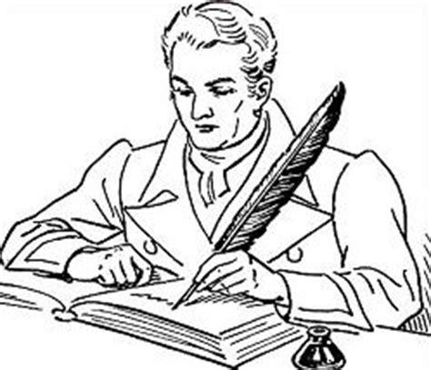 Heidegger the origin of art essay