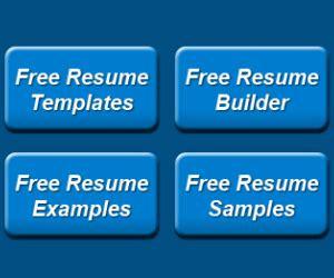 Computer Programmer 1 Free Sample Resume - jobbankusacom